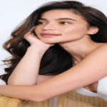 ANNE CURTIS HOPES TO BRING DAUGHTER DAHLIA TO MUSIC FESTIVALS IN THE FUTURE