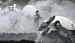 'Oblivion' obliterates box office rivals