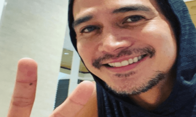 PIOLO PASCUAL, LOVI POE TO STAR IN PINOY VERSION OF K-DRAMA 'FLOWER OF EVIL'