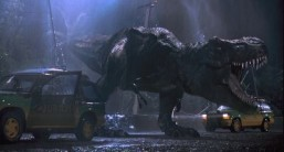 Chinese audiences send 'Jurassic Park 3D' to the top of the global box office