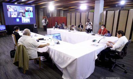 PNP GETS ANTI-TERROR EQUIPMENT FROM US EMBASSY