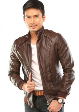 Christian Bautista on showbiz stress, rest and relaxation