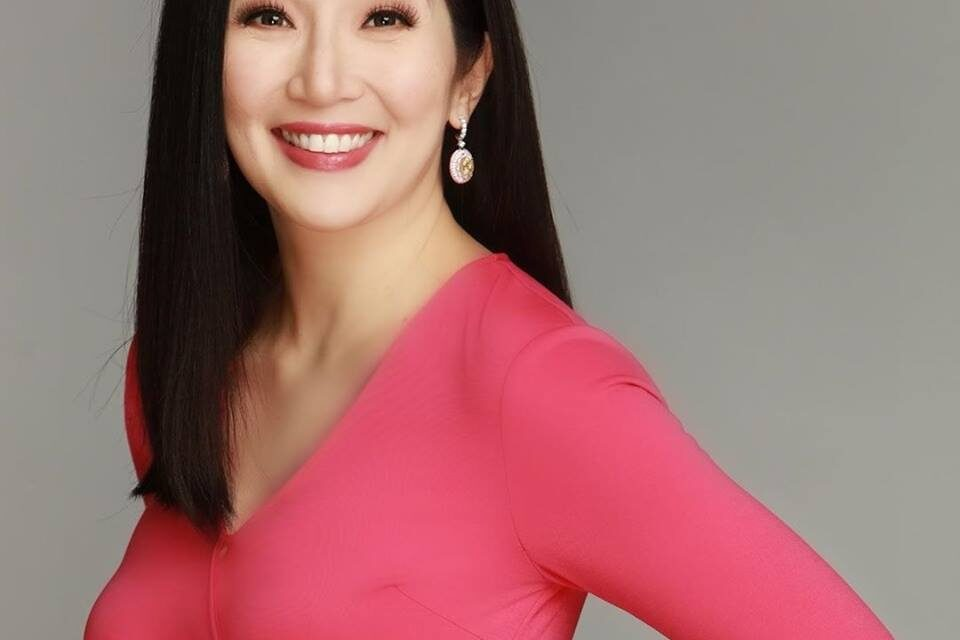 Kris Aquino defends Angel Locsin amid body shaming issue in learning module