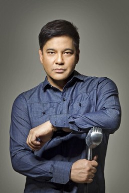 Martin Nievera: Still a huge draw