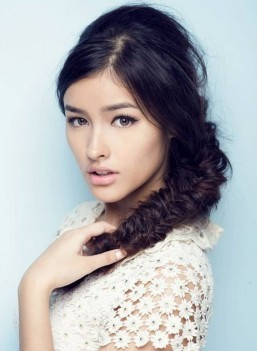 Liza Soberano bags lead role in 'The Bet'