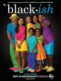 'Black-ish' creator to remake 'Shaft'
