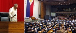 Belmonte: Little time to Cha-Cha but pols still talking about amendments