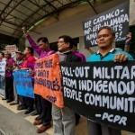 Palace tells judiciary: Speed up cases of media killings