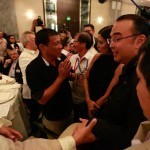 CHR, House leaders to Duterte: Respect due process