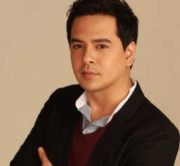 John Lloyd wants to venture into directing