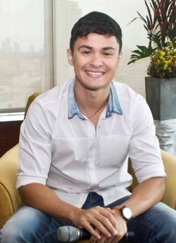 Matteo changes mind about getting married