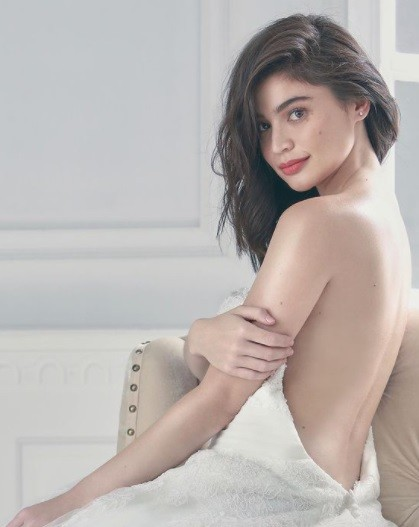 Anne Curtis: I will never leave 'It's Showtime'