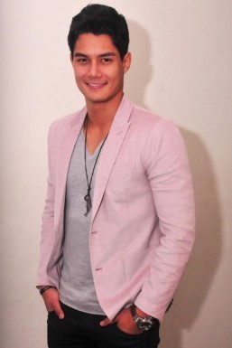 Daniel Matsunaga to work on two movies