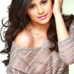 Julie Anne becomes sexier as she celebrates 10 years in showbiz