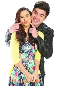 The real score between Andre and Yassi