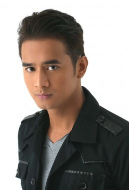 JM de Guzman returns to Instagram after 'losing control'