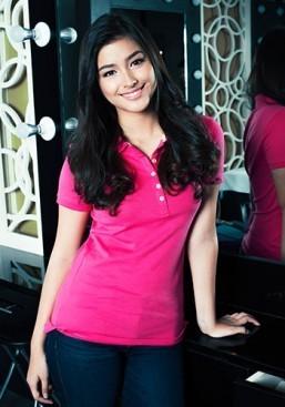 ABS-CBN bets big on Enrique Gil-Liza Soberano tandem