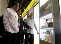 Fresh complaint vs. Aquino, Abad, Drilon filed over DAP, PDAF 'misuse'