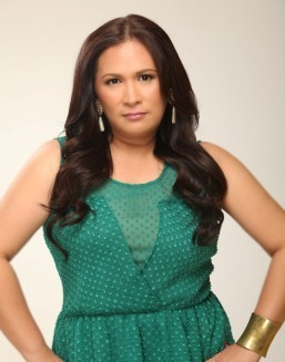 Janice admits 'better relationship' with John