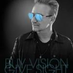 Bono to launch sunglasses with Revo
