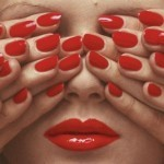 Guy Bourdin exhibit opens in London