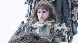 'Game of Thrones' starts shooting in Spain