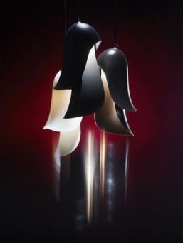 Moustache to set up breathing installation 'Half Decade Beast' at Milan Design Week