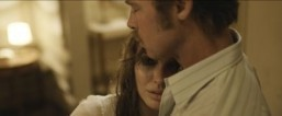 'By the Sea' trailer released, starring Angelina Jolie Pitt and Brad Pitt