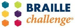 National Braille Challenge Comes To Los Angeles