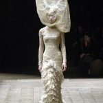 V&A opens Alexander McQueen exhibition through the night due to popular demand