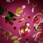 Hotly anticipated perfumes arriving in 2014