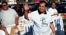 2 Fil-Ams win in municipal elections in LA county