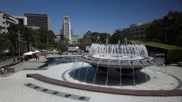 GRAND PARK MAKES SUMMER SENSATIONAL WITH SOMETHING FOR EVERYONE IN THE PARK FOR EVERYONE