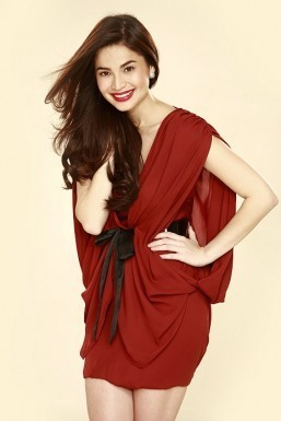 """Anne Curtis """"No Other Concert"""" is Adding 2nd show at Pechanga!"""
