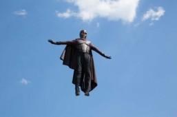 Worldwide box office: 'X-Men' opens on top