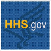 Launching the Small Business Health Option Program Marketplace
