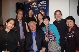 Coach Dalupan book 'The Maestro' makes triumphant US debut