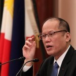 Why Aquino won't make endorsements in August