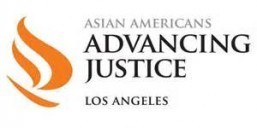 Asian Americans advancing justice celebrates landmark victory for marriage equality