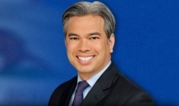 Legislature sends Bonta's Victim Compensation Bill to Brown