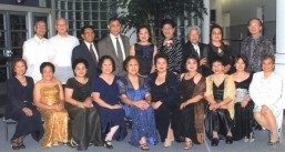 Catanduanes Int'l Association 24th Anniversary and 9th Grand Reunion Aug. 7