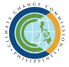 Give Mother Earth a break, switch off power for one hour, says Climate Change Commission
