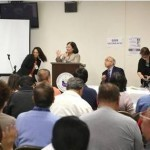 Philippine SSS Conducts Outreach Mission in Los Angeles