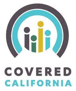 Covered California launches renewal for more than 1.1 million enrollees