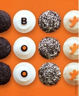 Sprinkles Cupcakes Salutes Grand Park's First Birthday with a Sweet Treat