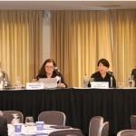 Washington meet shines spotlight on APEC 2015