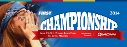 Filipino-American to host World Championship Robotics Competition