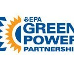 U.S. EPA honors 2015 green power leaders in California