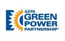 U.S. EPA honors 2015 green power leaders in California