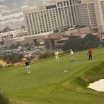 Journey at Pechanga Golf Course Celebrates Five Years and Record Number of Golfers Teeing Off